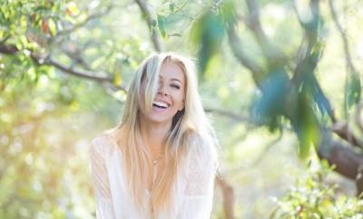 jesse golden-stress-viva glam magazine wellness-fitness