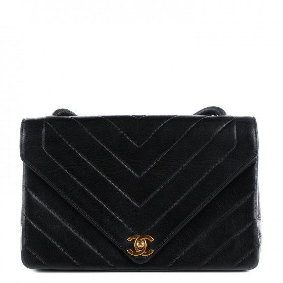 xchanel-vintage-lambskin-quilted-small-single-flap-00010.jpg.pagespeed.ic.fKx7BRjceP-fashionphile viva glam magazine luxury bag resale