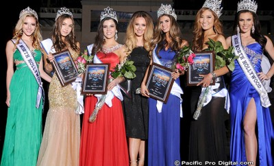 katarina van derham miss west coast judge beauty pageant los angeles viva glam magazine