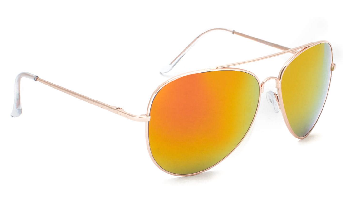 national sunglasses day viva glam magazine -de colores sunglasses