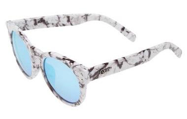 national sunglasses day viva glam magazine -quay australia high emotion 50mm