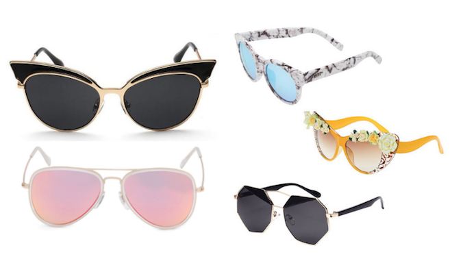 national sunglasses day viva glam magazine -tommy bahama colada efficonada sunglasses