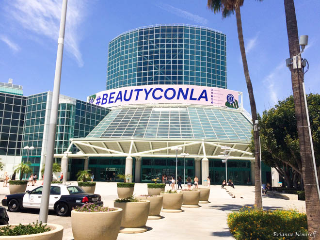 Beautycon2016-viva glam magazine beauty entertainment events (6 of 17)