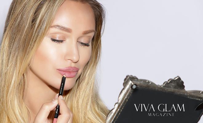 katarina-van-derham-lips-viva-glam-magazine