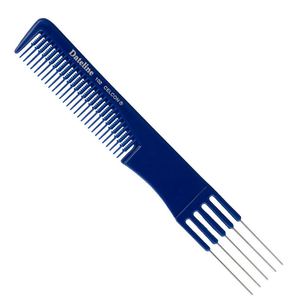 teasing comb viva glam magazine hair big sexy katarina van derham