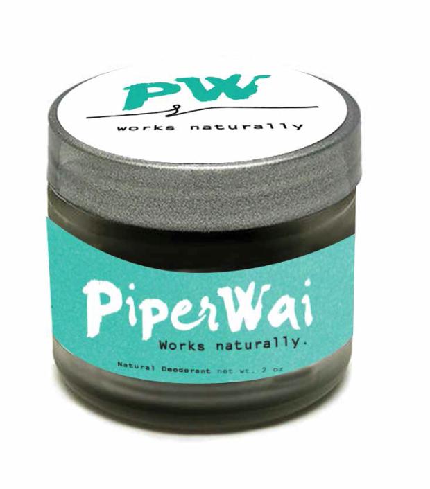 How Sexist is Teen Skincare? – viva glam magazine-piperwai