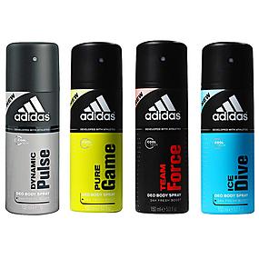 set-of-4-adidas-deodorant-for-men