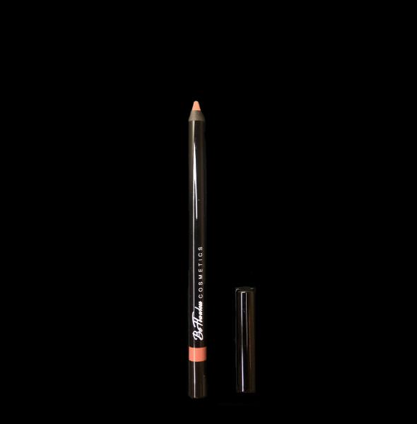 orange-is-the-new-black-orange-beauty-products-for-fall-viva-glam-magazine-be-flawless-lip-liner-gentle-590×600