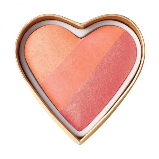 orange-is-the-new-black-orange-beauty-products-for-fall-viva-glam-magazine-web_sweetheartsblush_open_sparklingbellini