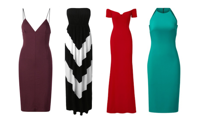 the-best-neckline-for-your-bra-size-viva-glam-magazine-fashion