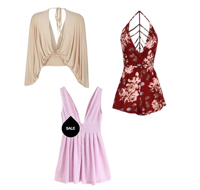 the-best-neckline-for-your-bra-size-viva-glam-magazine-fashion3