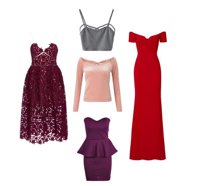 the-best-neckline-for-your-bra-size-viva-glam-magazine-fashion5