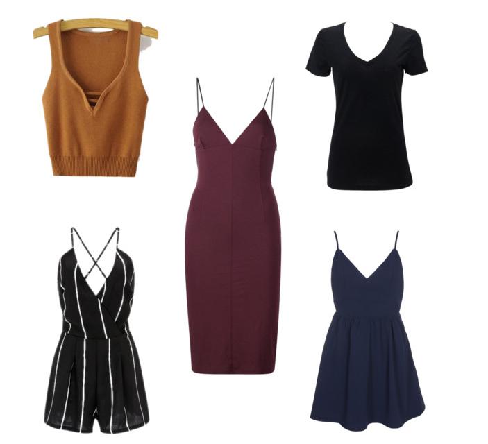 the-best-neckline-for-your-bra-size-viva-glam-magazine-fashion6