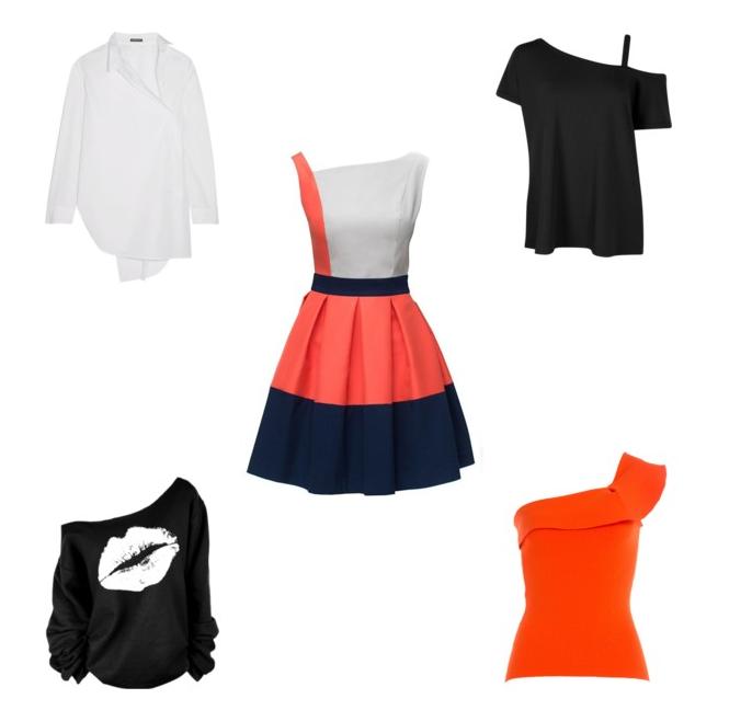 the-best-neckline-for-your-bra-size-viva-glam-magazine-fashion9