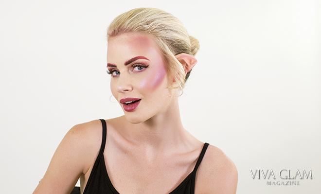 liv-jaeger-cinema-secrets-viva-glam-magazine-collaboration-halloween-costume-makeup-elvin-fantasy-headshot