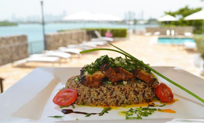 miami-visiting-as-a-vegan-full-bloom-gormet-vegan-cuisine-food