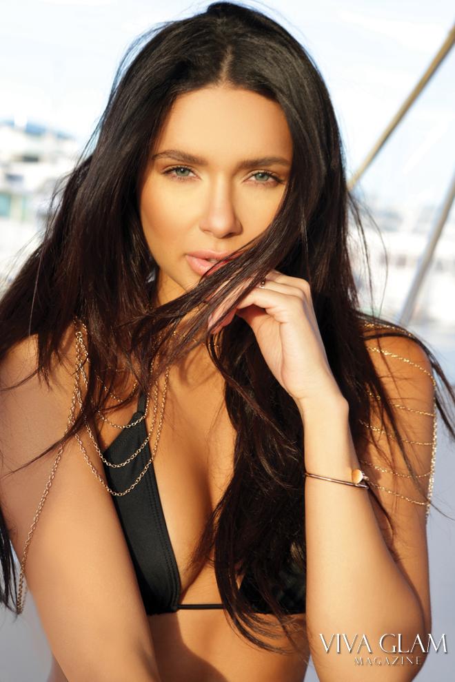 viva-glam-magazine-jamillette-gaxiola-deja-jordan-sexy-nude-naked-hot-bikini-black-gold-chain