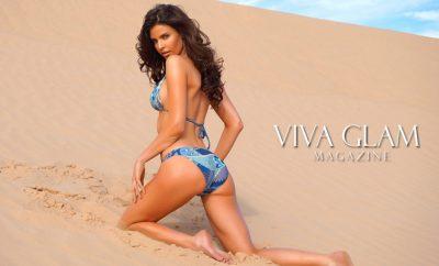viva-glam-magazine-julia-lescova-sarah-orbanic-sexy-nude-naked-hot-bikini-sauvage-bonus-main