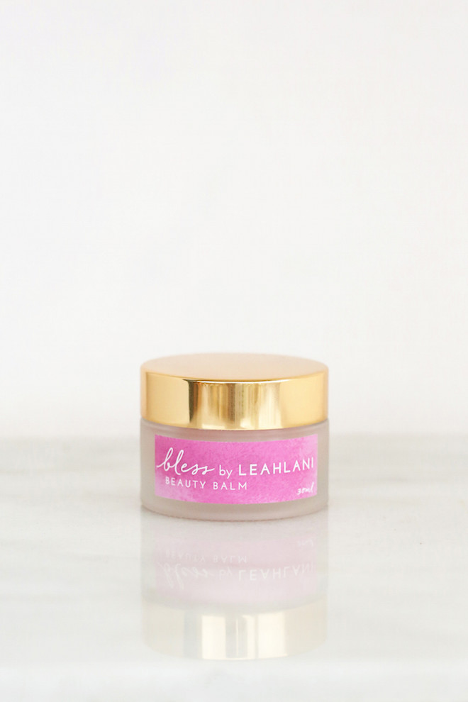 luxurious-natural-beauty-gifts-viva-glam-magazine-brianne-nemiroff-blessbalm-marble