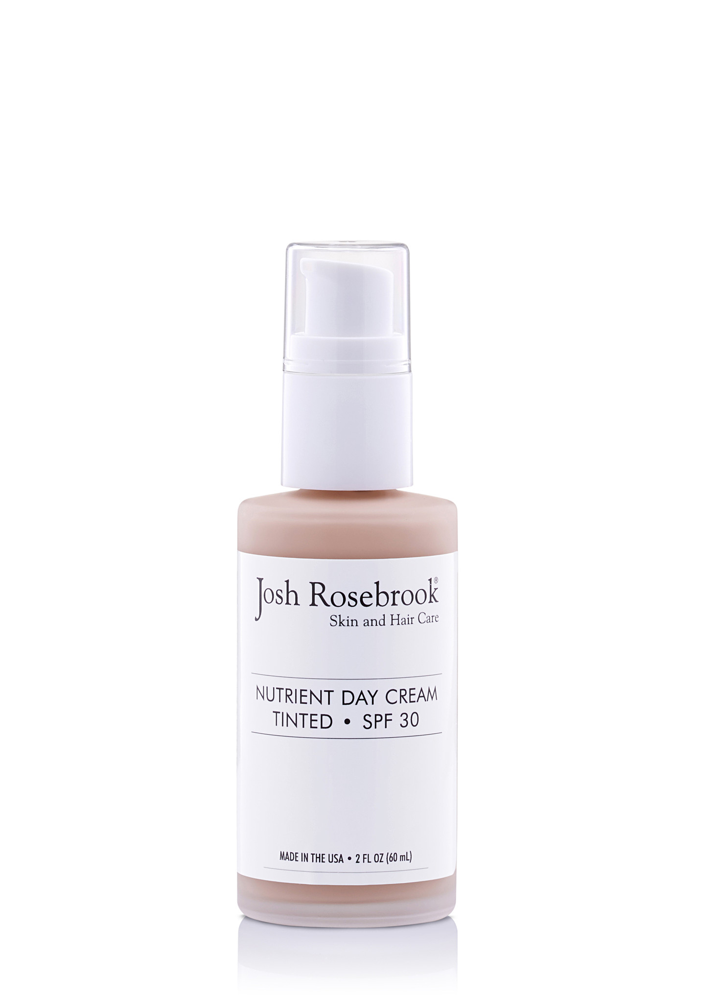 luxurious-natural-beauty-gifts-viva-glam-magazine-brianne-nemiroff-nut-daycream-tint-2oz-josh_rosebrook04954