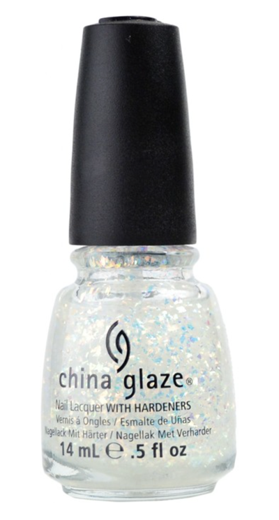 nail colors china glaze lux and lush