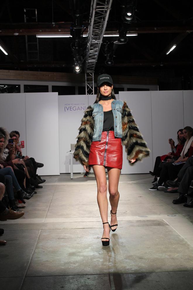 Vegan-Fashion-Peta-Show-Photo-01-17-17
