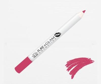 Beauty-for-Awards-Season-Pure-Cosmetics-Waterproof-Lip-Liner-Pencil