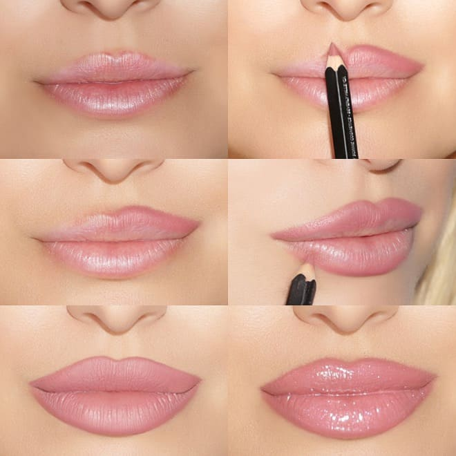katarina-van-derham-lips