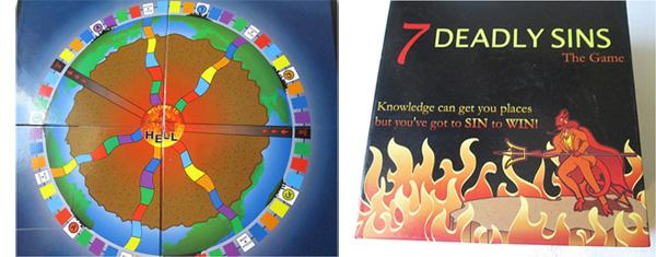 sex-board-games-7-deadly-sins-box