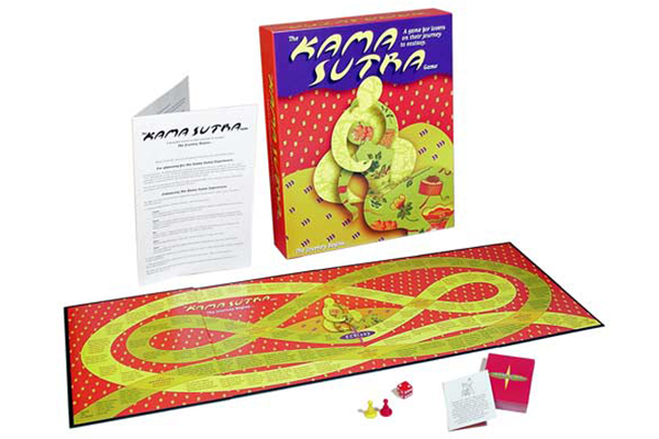 sex-board-games-The-Kama-Sutra-Game