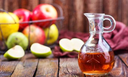 apple-cider-vinegar-apples