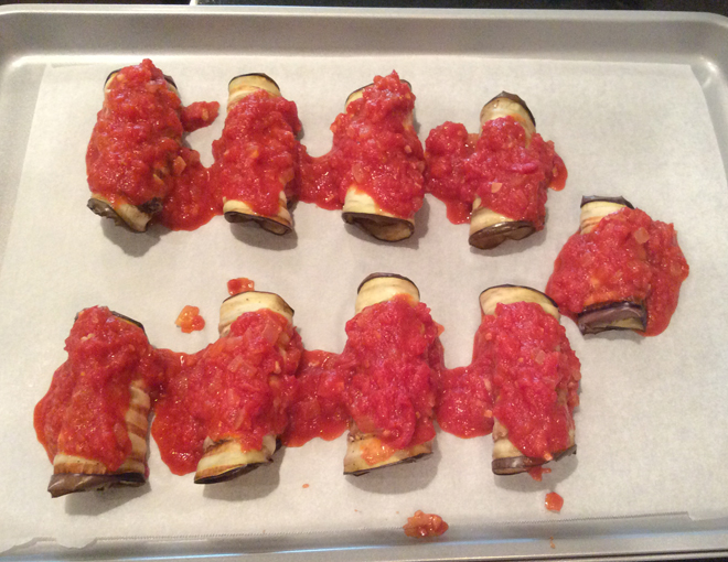 Vegan-Eggplant-Lasagna-Rolls-bake-rolls