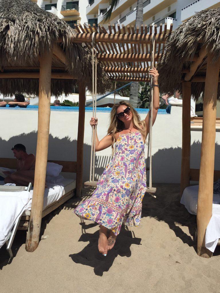 Villa-Premier-Puerto-Vallarta-Mexico-Beachside_Swing