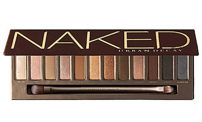 Urban-decay-naked-palette-eye-shadow-1