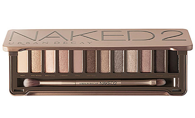 Urban-decay-naked-palette-eye-shadow-2