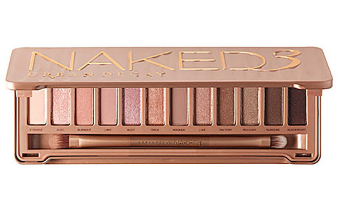 Urban-decay-naked-palette-eye-shadow-3