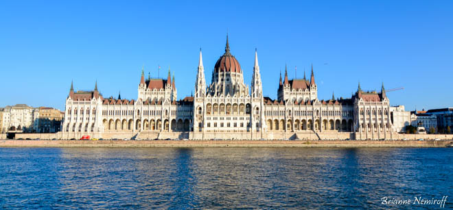 AMA Waterways See Your Favorite European Cities on a River Cruise (21)