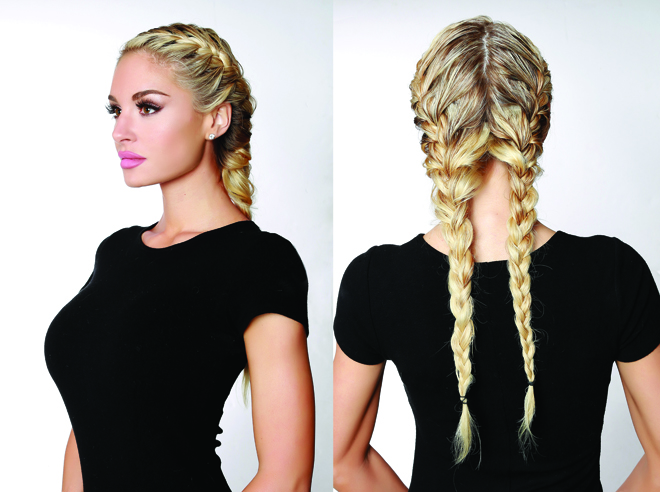 Anna-Katharina-hair-pigtails-braids-660
