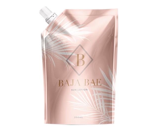 Beach-Sexy-Skin-Baja-Bae-bronzing-oil