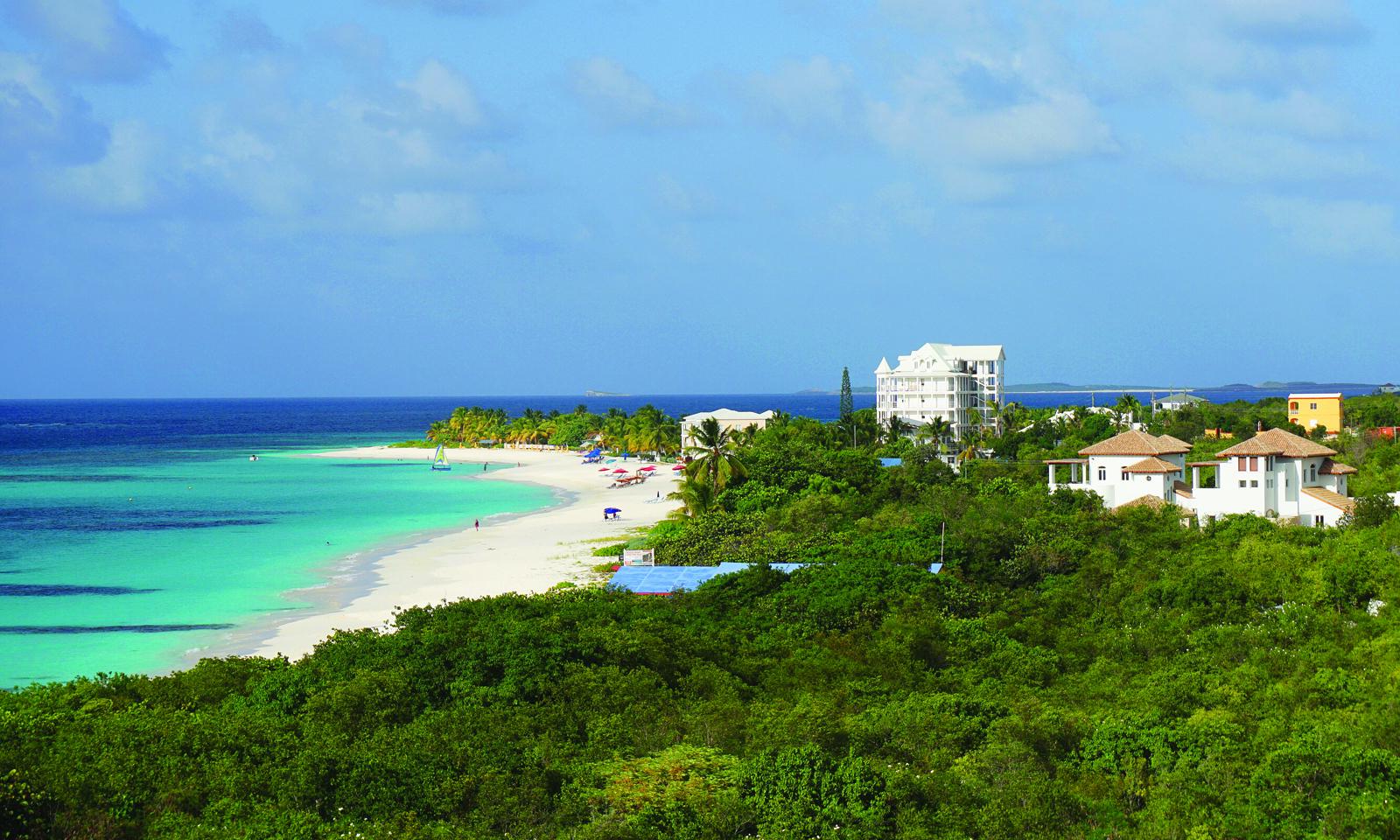 Zemi-Beach-House-Anguilla-BTS-Feature