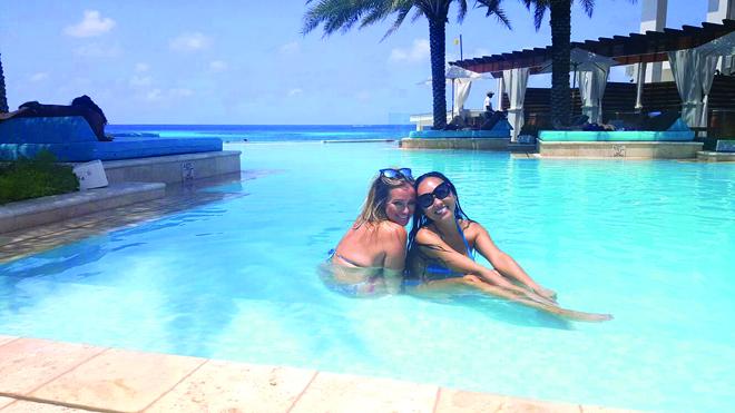 Zemi-Beach-House-Anguilla-BTS-Katarina-Candace-pool