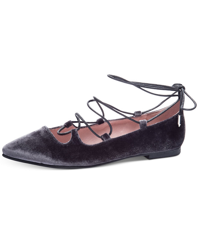 chinese-laundry-endless-summer-velvet-lace-up-flats
