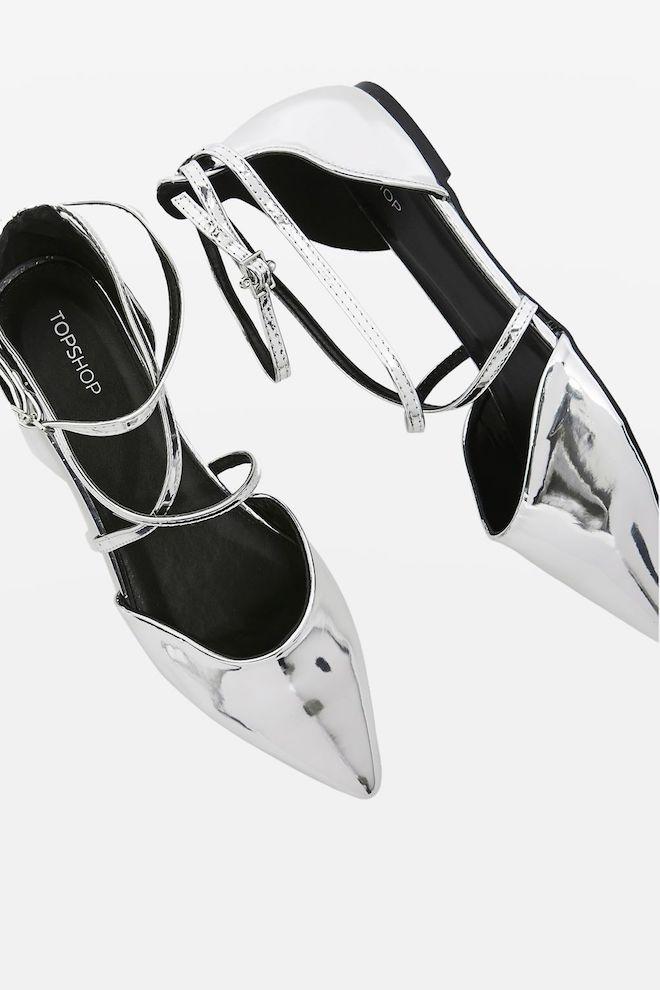 top-shop-albany-cross-strap-sandals