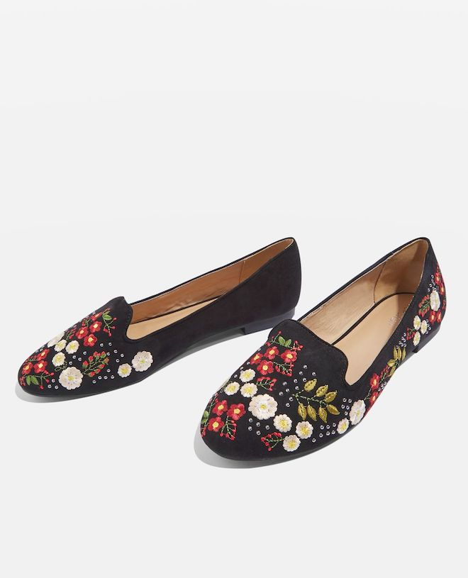 opshop-sugar-embroidered-slippers.