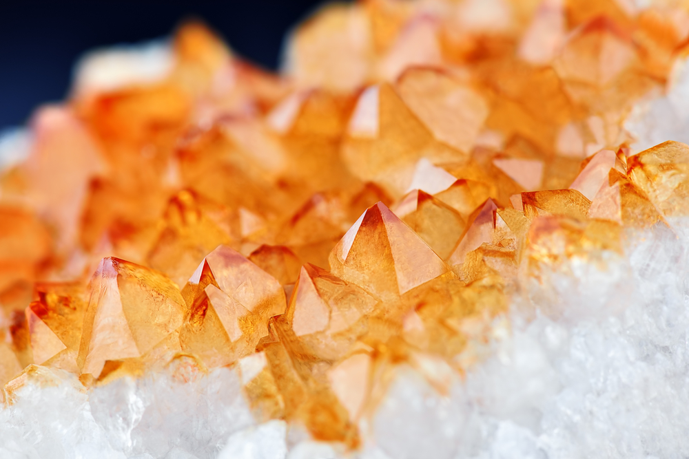 How Much Do You Know About Healing Crystals (2)