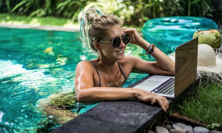 list-of-top-travel-bloggers