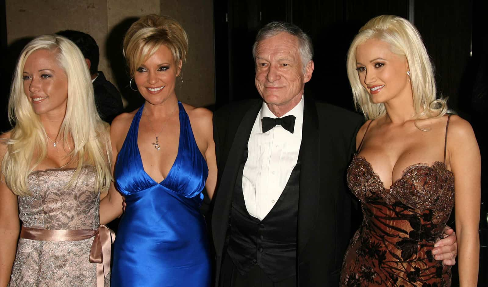 to-understand-hef-you-must-understand-his-history