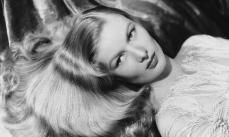 veronica-lake-woman-behind-the-hair