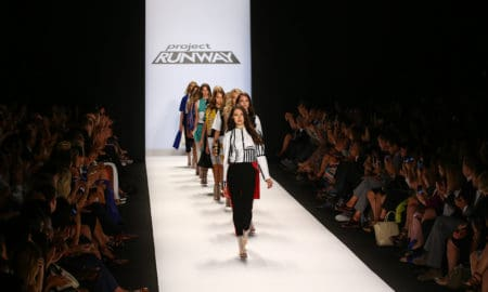 project-runway-show-main