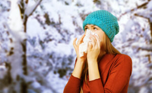 cold-flu-stuffy-nose-essential-oils-for-stuffy-nose